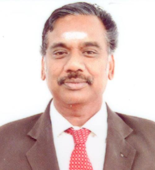 maheswaran