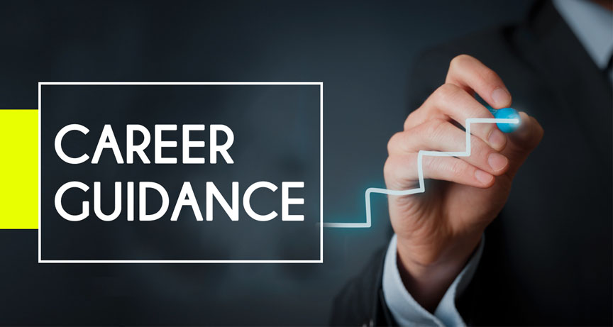 Career_Guidance