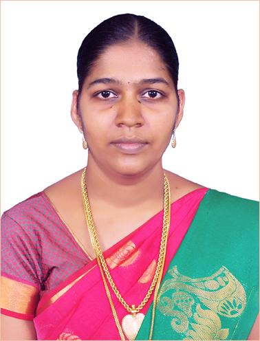T.Ajitha-1