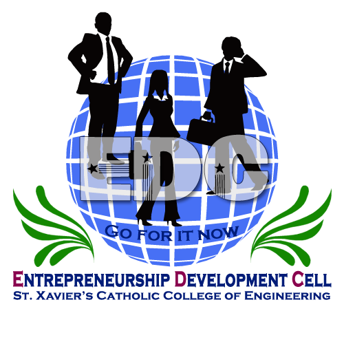 edc Logo_Design-copy