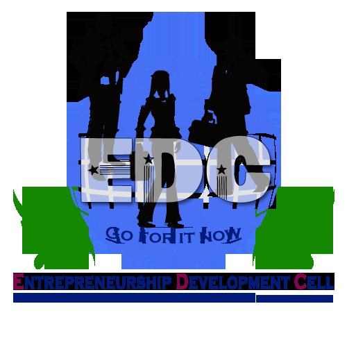 edc Logo_Design-copy