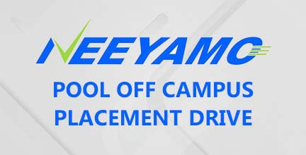 pool-campus-placement-drive