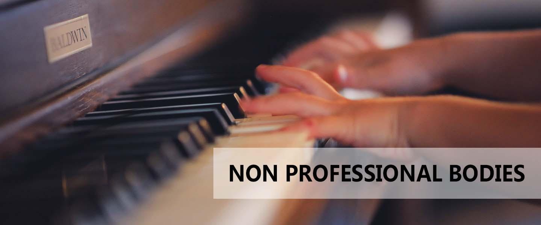 sxcce_non_professional_bodies