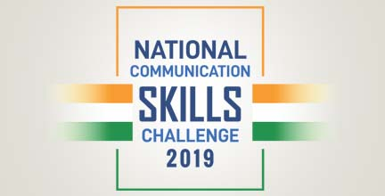 National Communication Skills Challenge