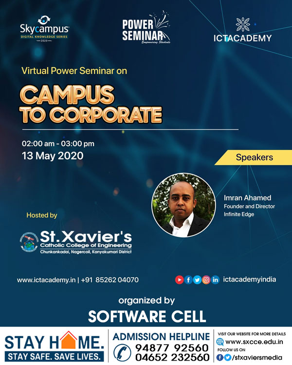 Power-Seminar-2
