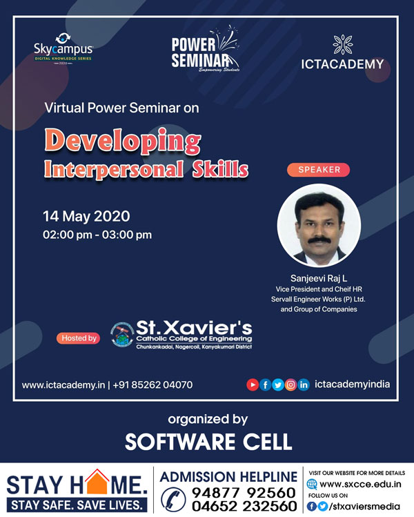 Power-Seminar-3