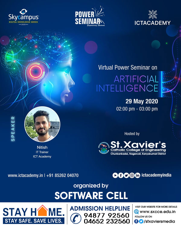 Power-Seminar-5