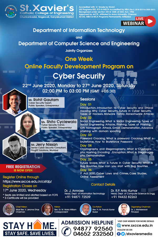 Cyber_Security_FDP
