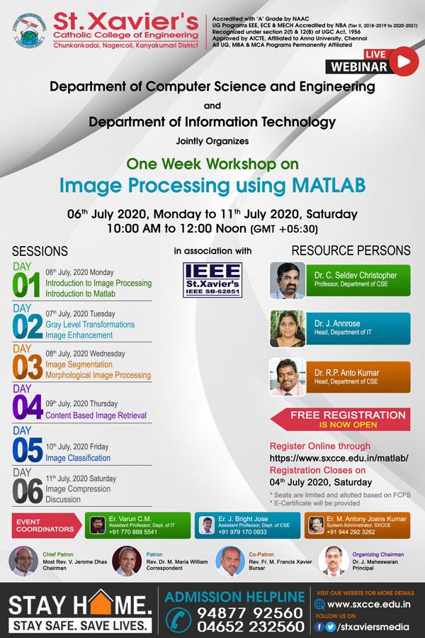 Image_Processing_Workshop
