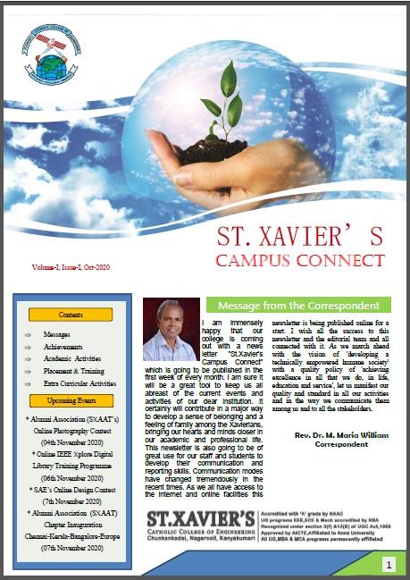 Newsletter112020