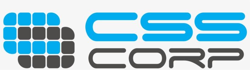 222-2229406_css-corp-logo