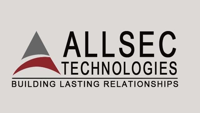 Allsec-Technologies-Logo