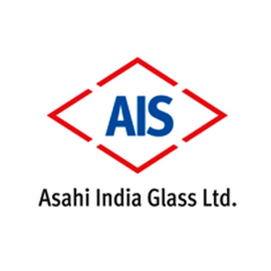 Asahi glass