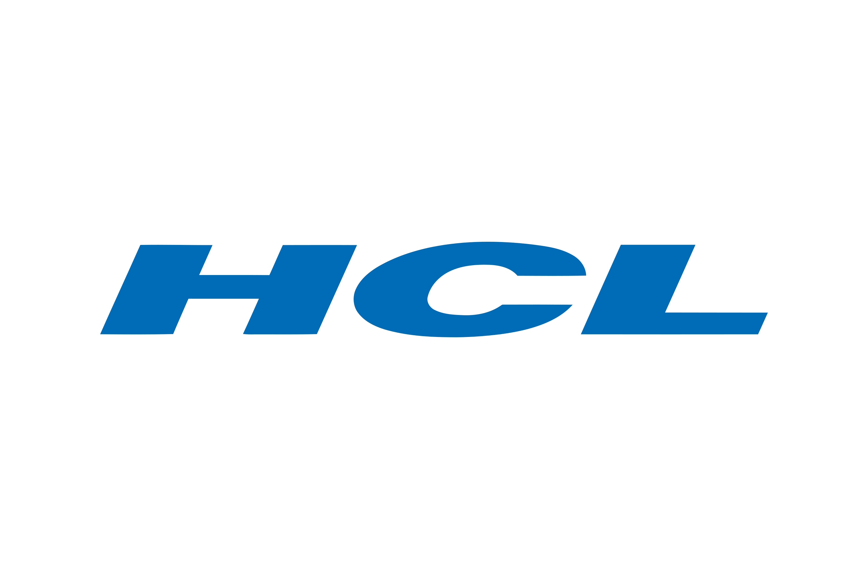 HCL_Technologies-Logo.wine