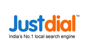 Justdial_logo