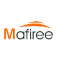 Mafiree