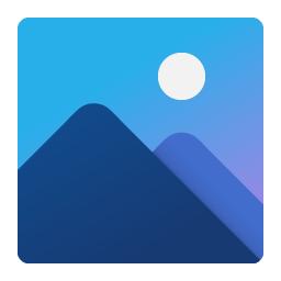 Photos-new-icon