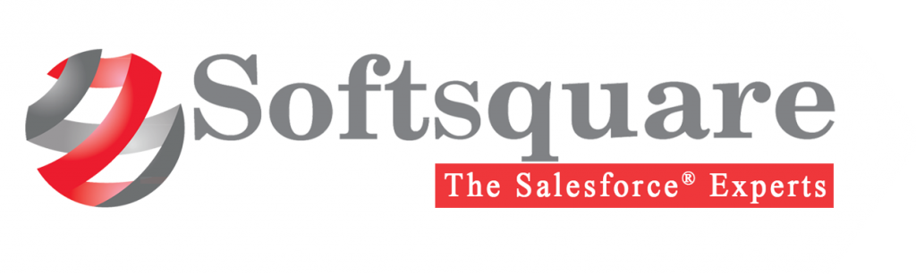 Softsquare_logo-1-1024x307
