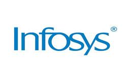 infosys-logo-1