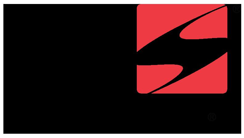 sanmina-logo