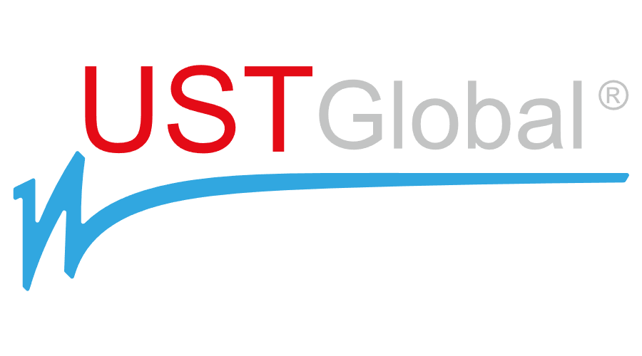 ust-global-vector-logo