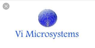 vi microsystems