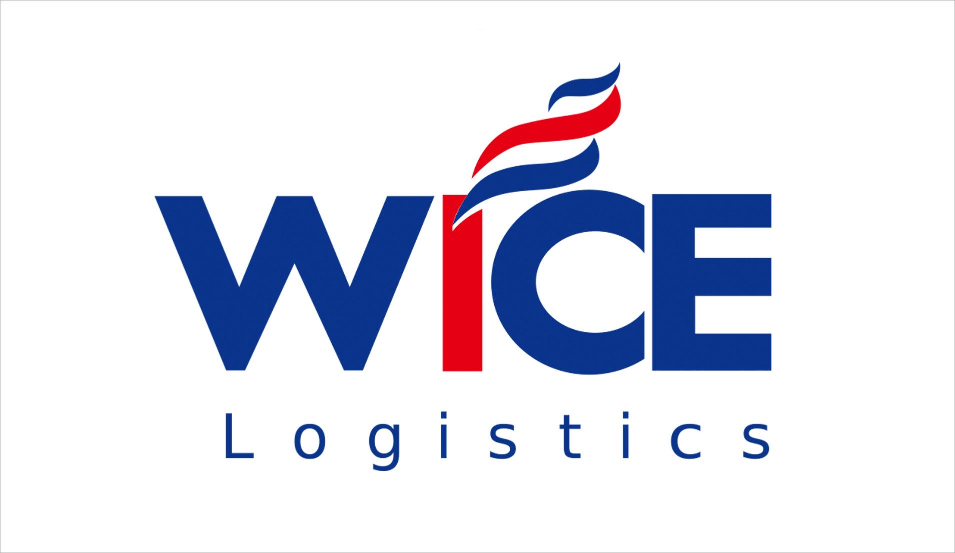 wice.logo_.01