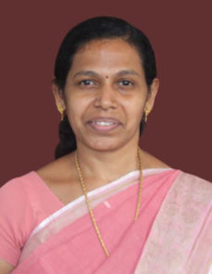 punitha