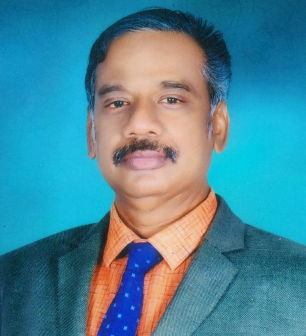 Dr_J_Maheswaran_Comp